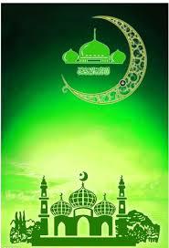 muslim backdrops 10x10ft ramadhan kareem crescent moon islam muslim mosque eid