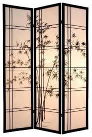 60 best oriental room divider images on pinterest folding