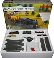 basic freight starter set 01