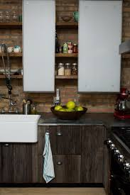 44 best kitchen layout images on pinterest diy beautiful and