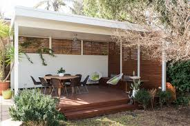 Timber Patios Perth Gallery Of Pergolas Gazebos Decks And Carports Softwoods