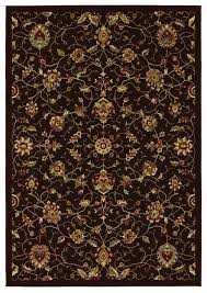 Area Rugs Greenville Sc 116 Best Carpets Rugs Images On Pinterest Carpets Area Rugs And