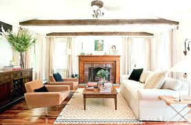 Room Decor Idea Living Room Awesome Home Living Room Interior