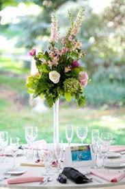 tall vase wedding centerpiece ideas events event party and