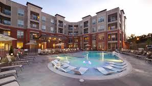 one bedroom apartments tallahassee enchanting 1 bedroom apartments near fsu marketingsites sp