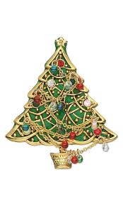 christmas jewelry making design ideas fire mountain gems and beads