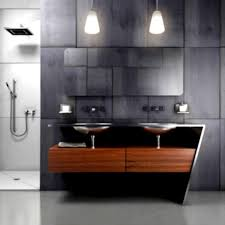 bathroom astonishing awesome small floating bathroom vanity