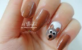 light brown nail polish small nail idea also sara nail opi light brown nail polish opi nail