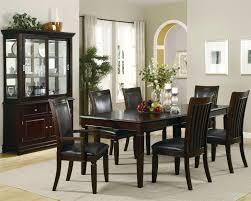 Dining Room Sets Jordans S Furniture Dining Room Hutch