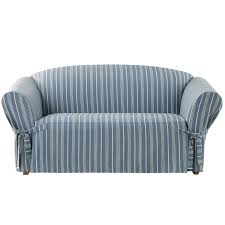 Slipcovers For Sofas And Chairs by Decorating Decorative Slipcovers For Sofas With Cushions Separate