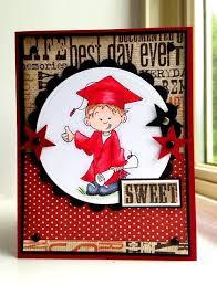 kindergarten graduation cards 72 best card ideas graduation images on graduation