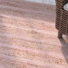 Pink Area Rugs Light Pink Area Rug 112 Stunning Decor With Darby Home Coreg