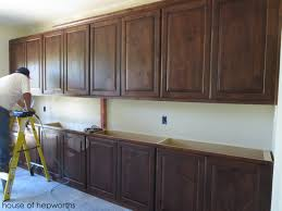 Kitchen Cabinet Entertainment Center Cabinets We Lots And Lots Of Cabinets