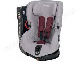 couvre siège auto bébé housse siège auto bebe confort housse éponge cool grey pour siège