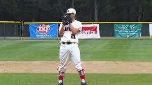 johnathan frebis pitches in cape cod baseball league 6 27 13 5575
