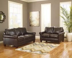 living room groups sofas u0026 loveseats b u0026b furniture