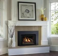 corner fireplace mantels corner fireplace mantels ideas corner fireplace mantels gas