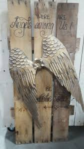 army home decor 86 best my angel army projects images on pinterest army etsy