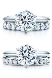 tiffany setting rings images Tiffany setting engagement ring jpg