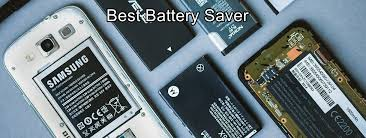 best battery app android best battery saver apps for android 2018 battery saving app