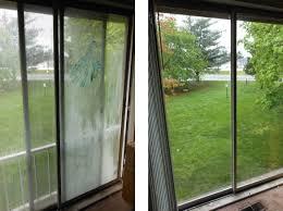 jubilingo wizard screen doors tags sliding screen door repair