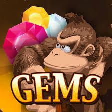 king kong of gems app data u0026 review games apps rankings