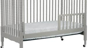 delta convertible crib instructions cribs favored 3 in 1 crib kmart fascinate 3 in 1 baby nursery