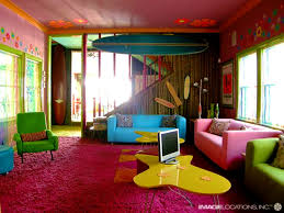 bedroom beautiful magnificent really cool teenage bedrooms