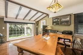 Spanish Style House Charming 1930s Spanish Style House In Glendale Seeks 1 35m