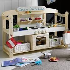 spielküche selber bauen bauanleitung für spielherd und kochutensilen - Kinderküche Bauen