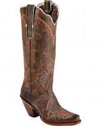 womens boots tractor supply rubber boots for slushy days get em at tractor supply out