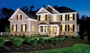 new homes for sale in ny houses for sale in halfmoon new york