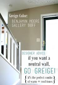 todaylight green beige paint color warm colors alternatux com