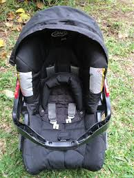 siege auto a vendre a vendre un siège auto pour un bébé 0 à 15 mois photos oté la