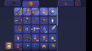 Terraria Blind Fold Share Your Rng Luck Here Page 44 Terraria Community Forums