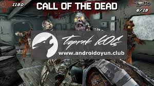 call of duty black ops zombies apk 1 0 5 call of duty black ops zombies 1 0 5 apk sd data