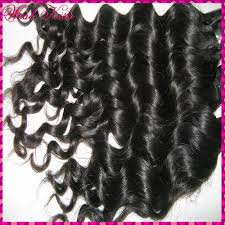 Human Hair Fringe Extensions by Human Hair Bang Extensions Promotion Shop For Promotional Human