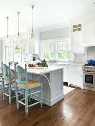 kitchen island with corbels kitchen island corbels bar corbel wood island height corbel