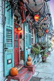 New Orleans Home Decor Stores Best 25 New Orleans Decor Ideas On Pinterest City Style