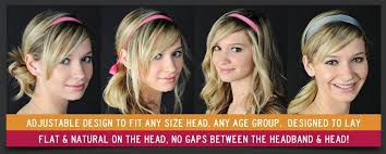 lemonhead headbands lemonhead apparel llc shopping retail allen