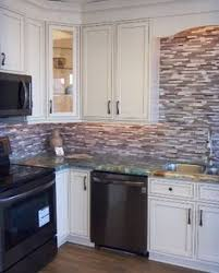 Kitchen Cabinets Showrooms Affordable Kitchen Cabinets U0026 Countertops Discount Kitchen