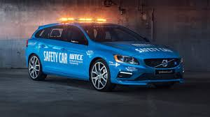 volvo quotes this is the world u0027s safest safety car top gear