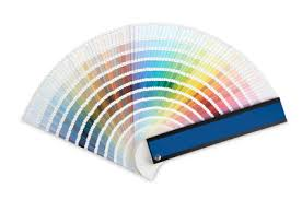 sherwin williams color wheel the best way to wade through a sea of