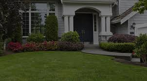 home colorado springs landscaping commercial landscaping and