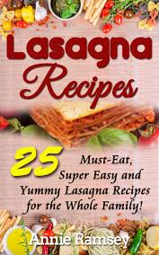 cookbook book review site find the best books