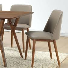 Fabric Dining Chairs Uk Dining Chairs Padded Dining Chairs Uk View Size