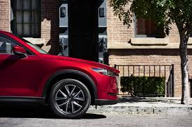 new mazda suv all new 2017 mazda cx 5 revealed sets benchmark for japanese suv