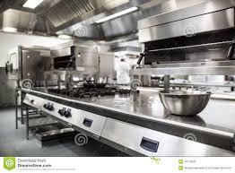 cuisine collective cuisine vente ã quipement cuisine professionnelle au maroc
