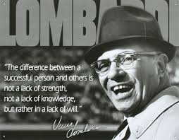 quotes about heart strength inspirational sports quotes about hard work success and failure