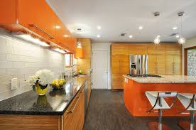 bamboo kitchen cabinets what you need to keep in mind before